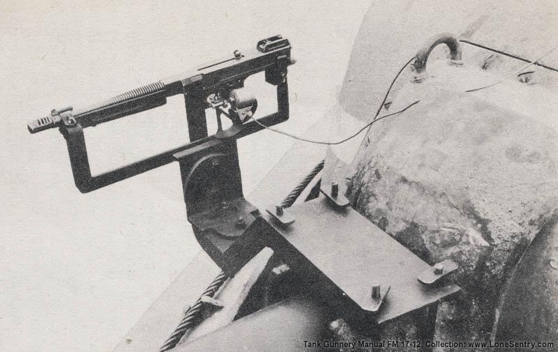 Интересные исторические фотографии - Страница 2 Attachment