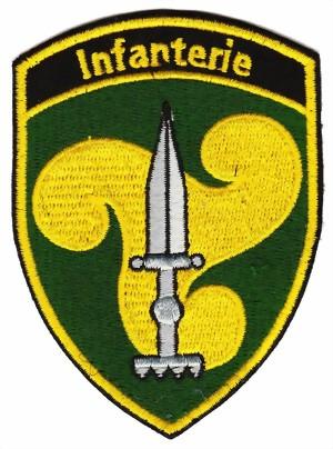 0001583-infanterie-badge-ohne-klett-armee-21.jpg