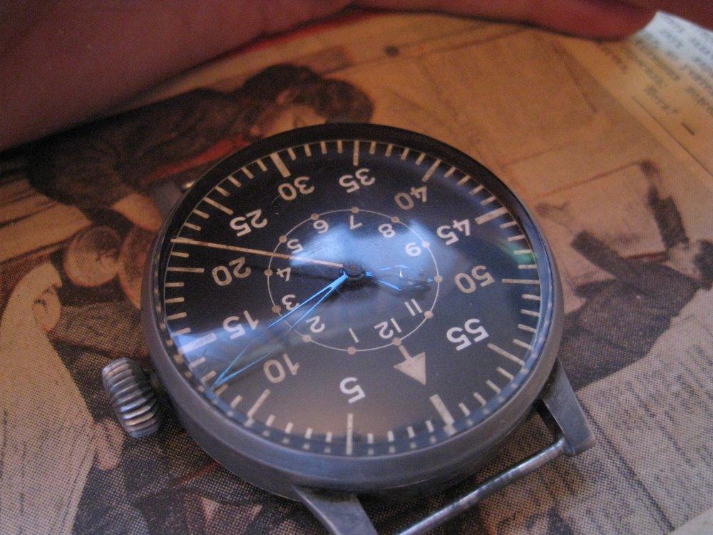 Часы продам laco выкуп москва часы