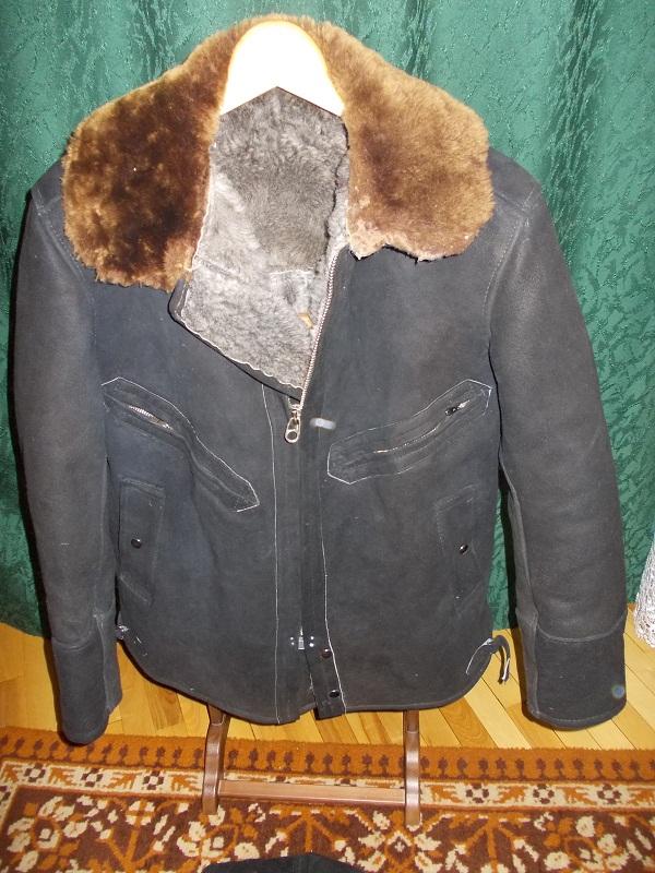 Купить джинсовую длинную куртку