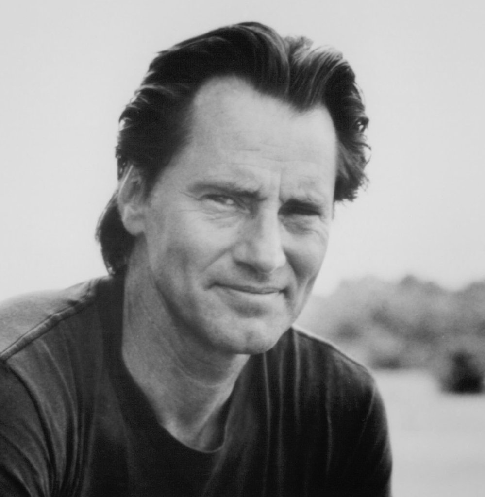 life and work of sam shepard On the one hand, i was fascinated—i read all of shepard's work before i was eighteen on the other hand, inheriting my dad's favorite writers put me in an odd position in high school, a friend and i would dress up as hemingway and read his stories to one another, lamenting that we would never be old men.