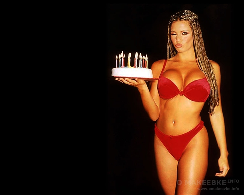 Поздравления прикольное с днем рождения мужчине другу от девушки