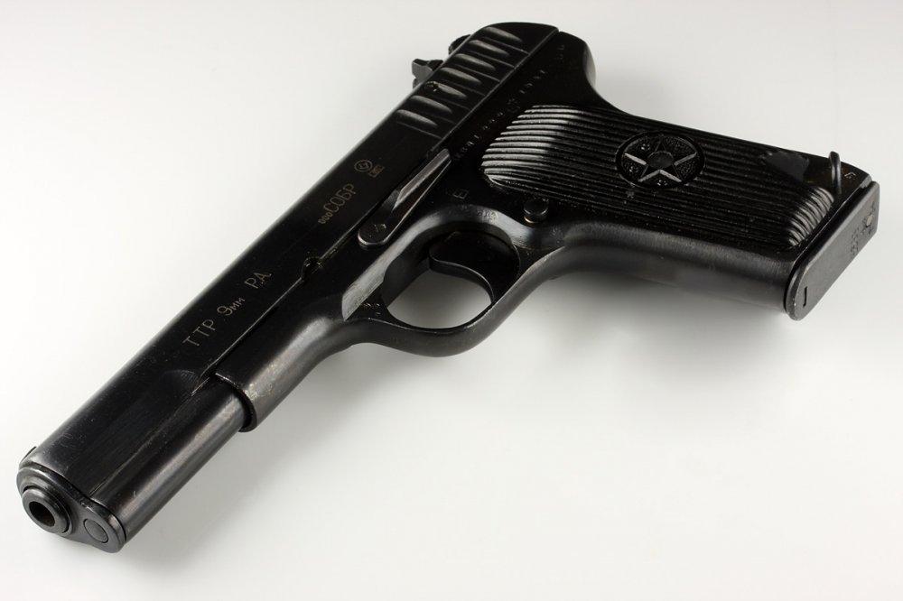 считаю, это купить боевой пистолет цена очень откровенны