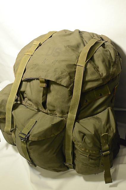 Купить марокканский рюкзак туристический рюкзак своими руками видео