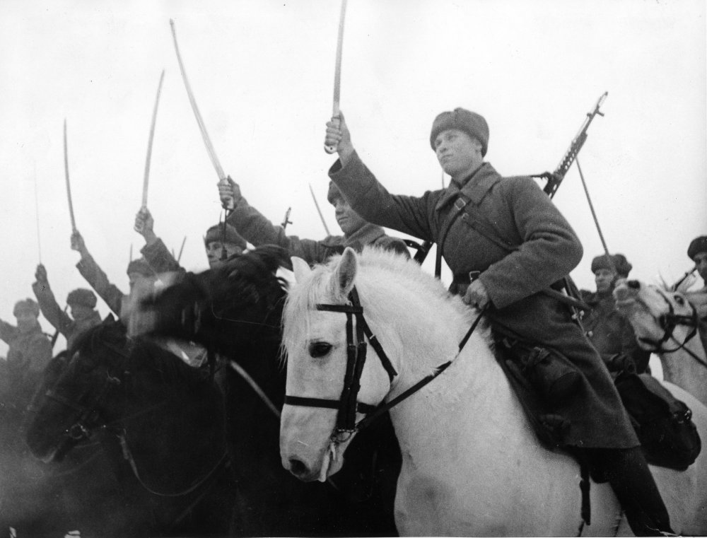 1358452336_soviet-cavalery - копия.jpg