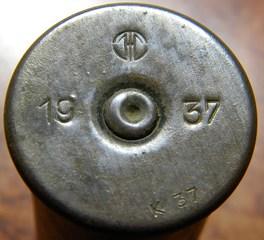 18889659.jpg