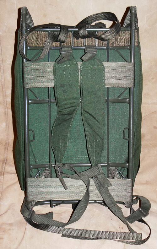 Рюкзак станковый швеция 35 л рюкзаки краснодар купить