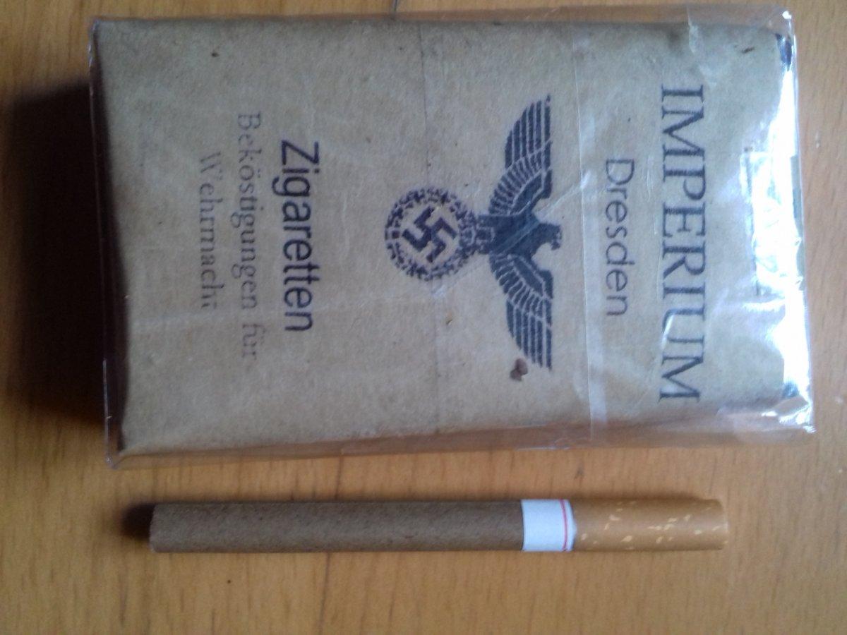 сигареты рейха купить