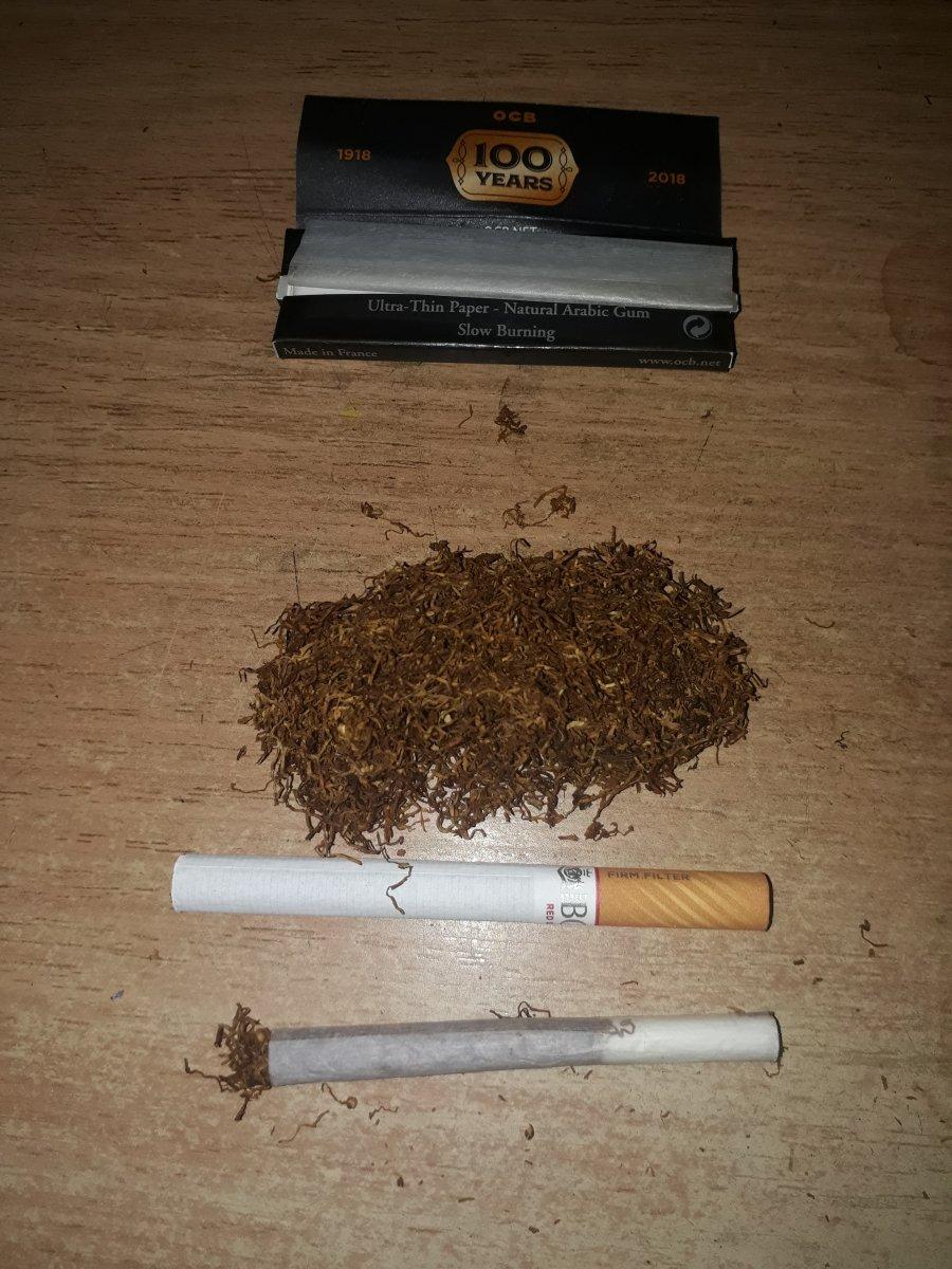 Табак для сигарет развесной купить саратов купить сигареты gps