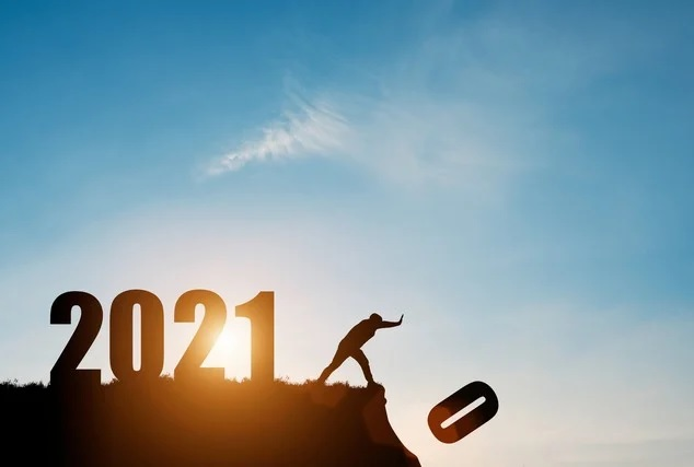 2021і.jpg