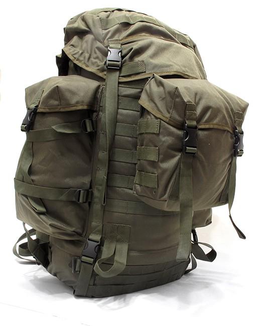 Рюкзак атака 4 цена детские рюкзаки для малышей зверюшки