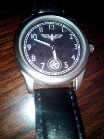 Часы вермахта копия купить часы с мишенью купить в москве