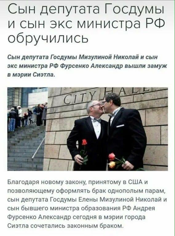 """""""Важко зробити перший крок"""", - Сенцов написав листа російським кінематографістам - Цензор.НЕТ 199"""