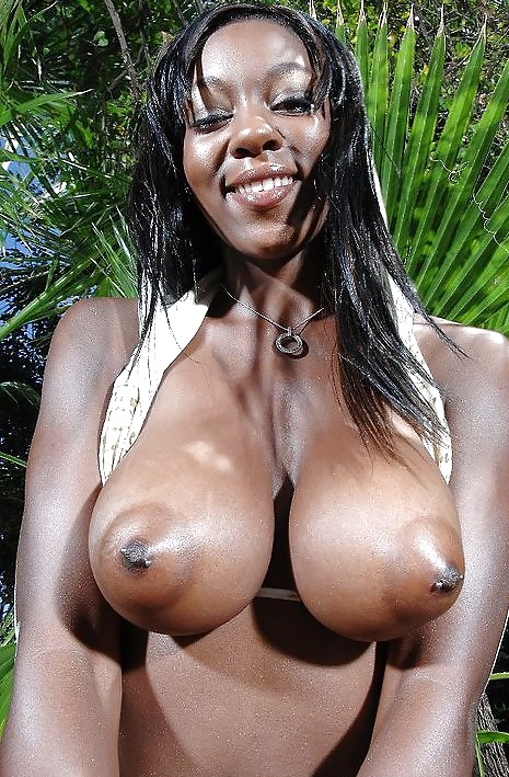 brovoerotic-nipple-ebony-light-skinned-black-nudes-pictures