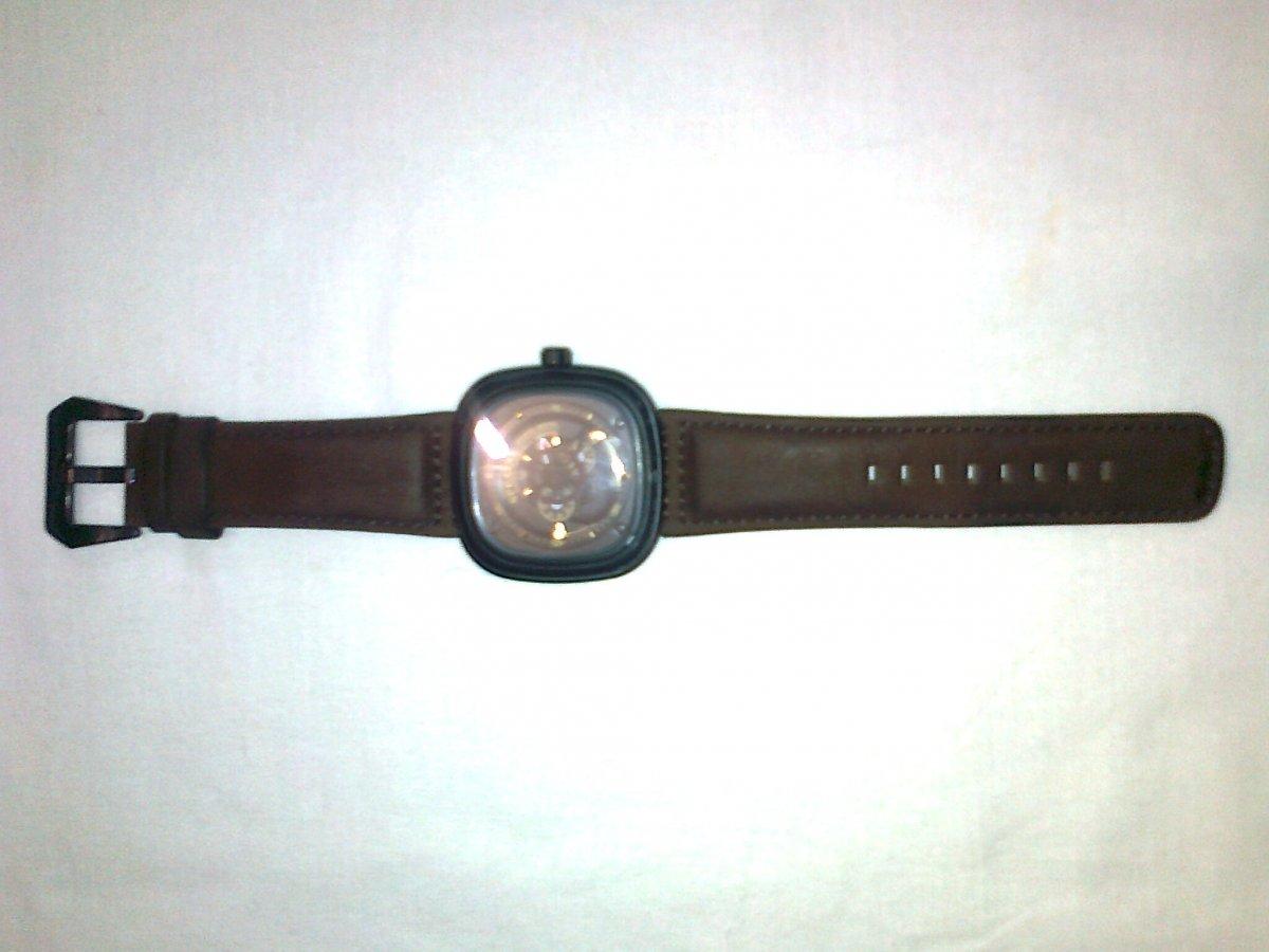 Часы продам военные часы обратно магазин как сдать в