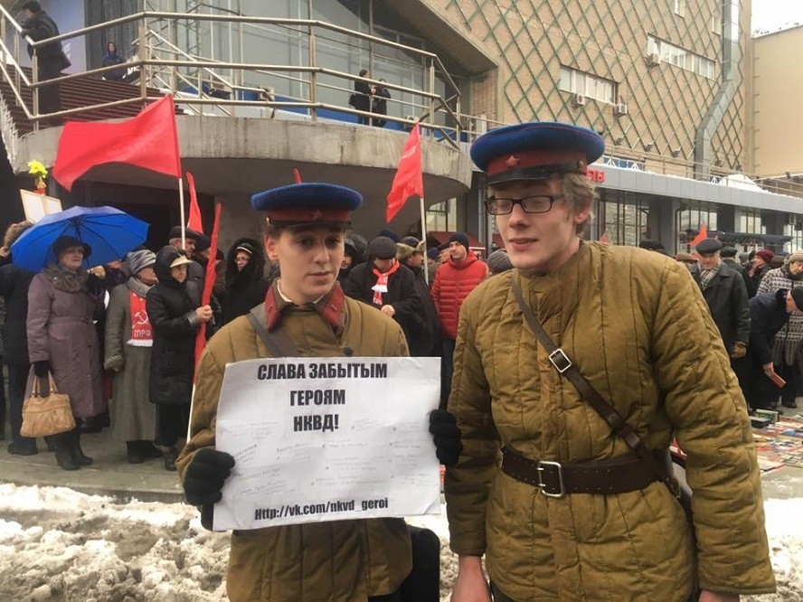 Денісова передала Сенцову через адвоката листи від Ірини Геращенко і Порошенка - Цензор.НЕТ 6581