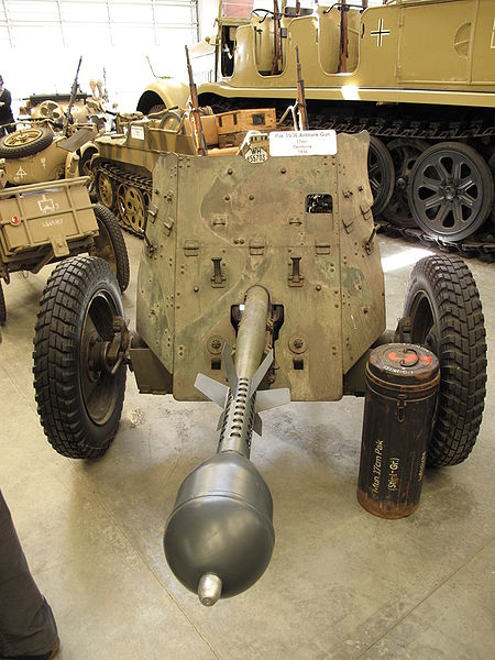 450px-PaK_36_with_Stielgranate_41_displayed_Military_Vehicle_Technology_Foundation.jpg