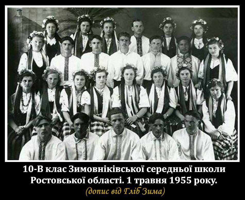 За время оккупации в Крым переехало 103 тыс. россиян, - исследование КрымЅОЅ - Цензор.НЕТ 583