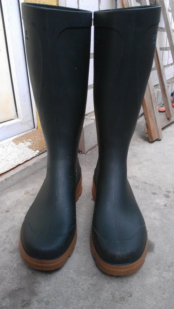 62c05776 Женская обувь - Покупайте женскую обувь онлайн - Балетки женские libang