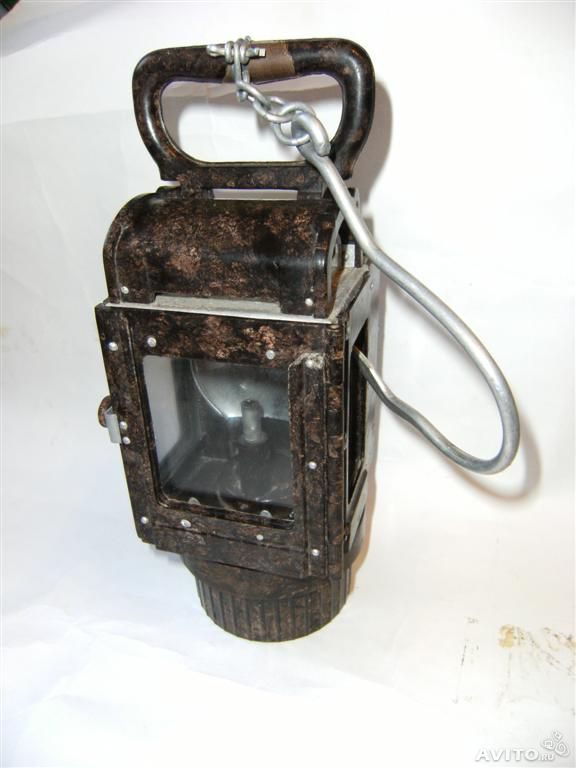 Камерон диаз фото в юности древесные пластинки