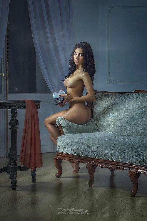 Ольга иванова актриса фото голая 37465 фотография