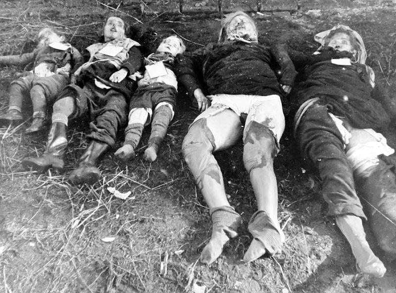800px-Germans_killed_by_Soviet_army[1].jpg