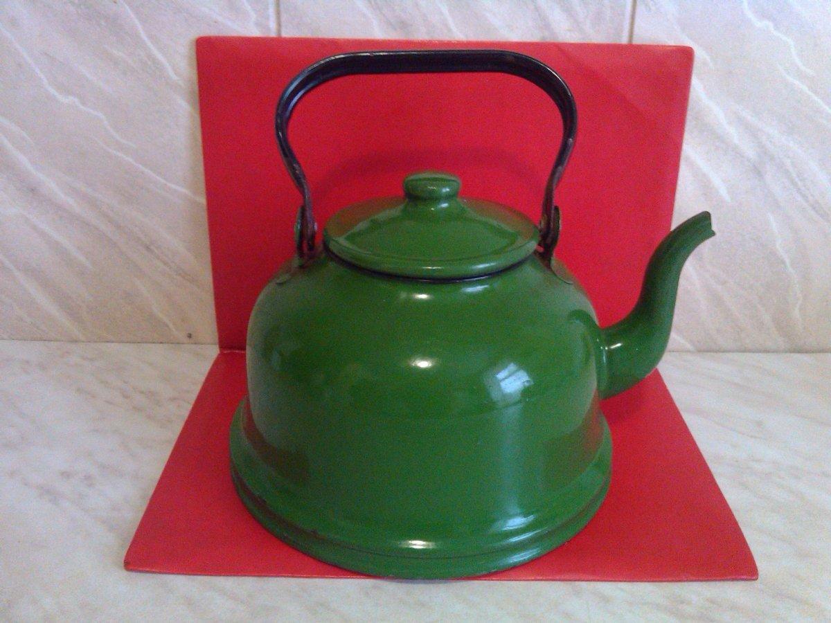устройство твердосплавных фото чайника советских времен через клеммник