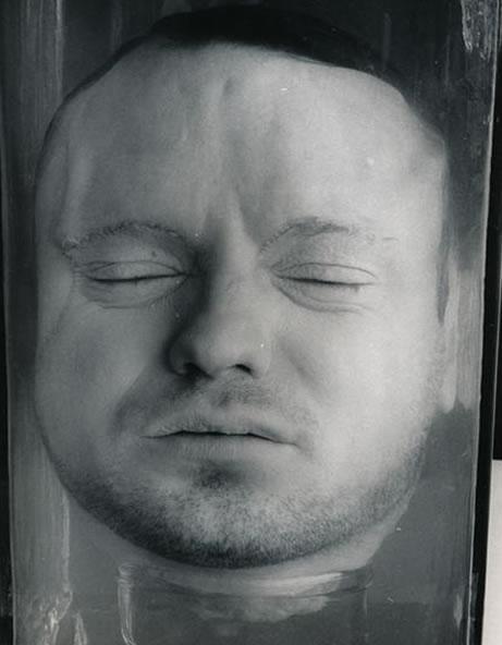 A-cabeça-de-Fritz-Haarmann-3.jpg