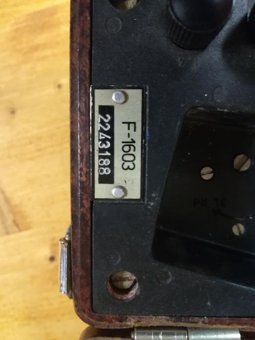 AAB6C5BF-B0AB-40B1-8D80-B4D9B6D46161.jpeg