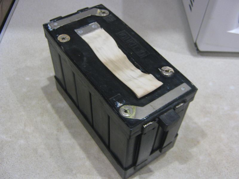 Щелочные аккумуляторы: устройство, принцип действия, достоинства и ... | 600x800