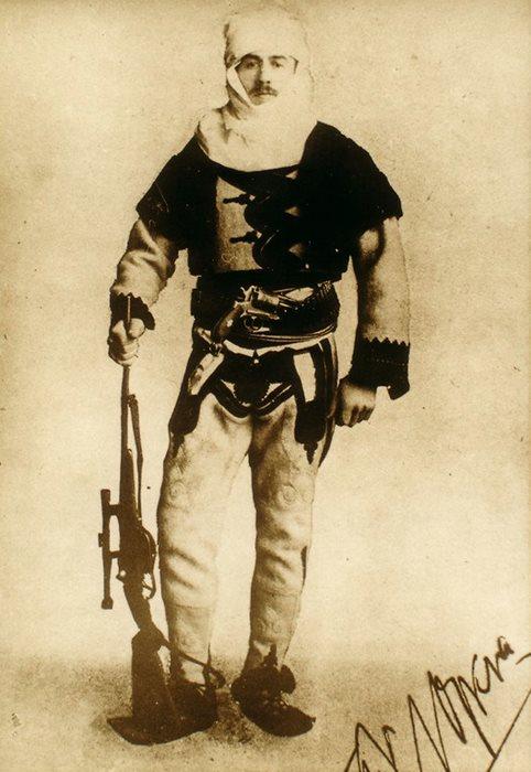 албанський снайпер 1914.jpg