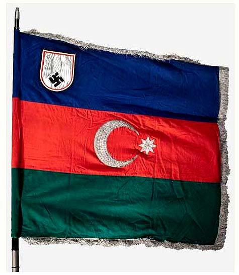 azer flag 1.jpg