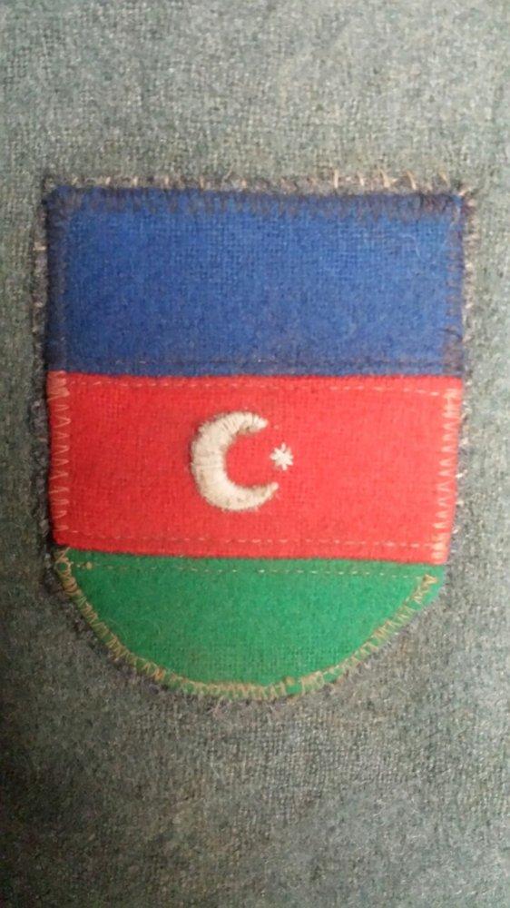 azer tunic 2.jpg