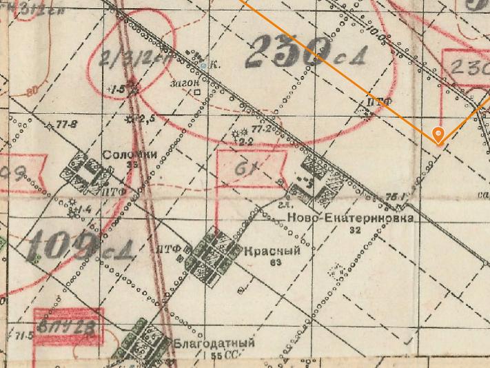 Бережной карта.png