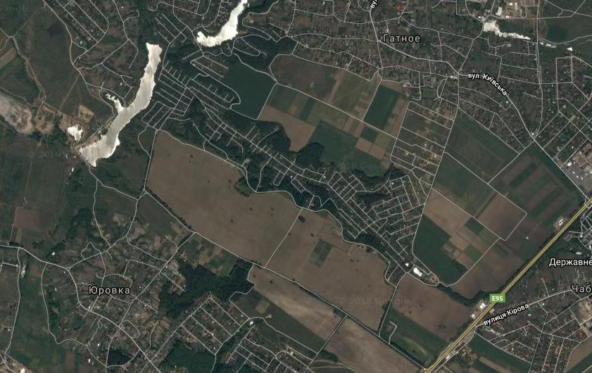 Беспалій карта.png
