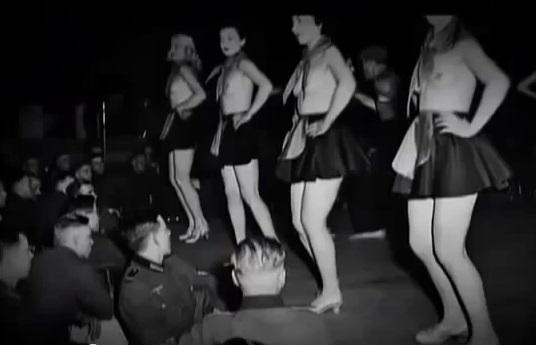 video-s-nemetskimi-babami