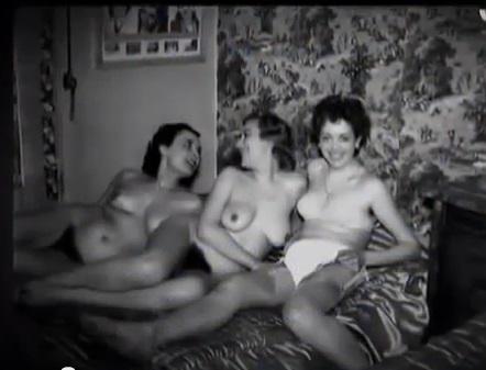 Порно времен вов фото 69729 фотография