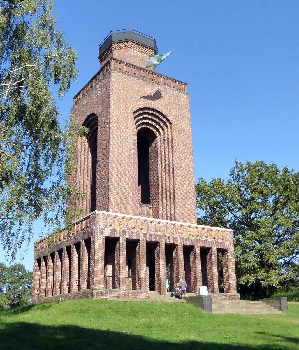 Bismarckturm_Burg_(Spreewald).jpg