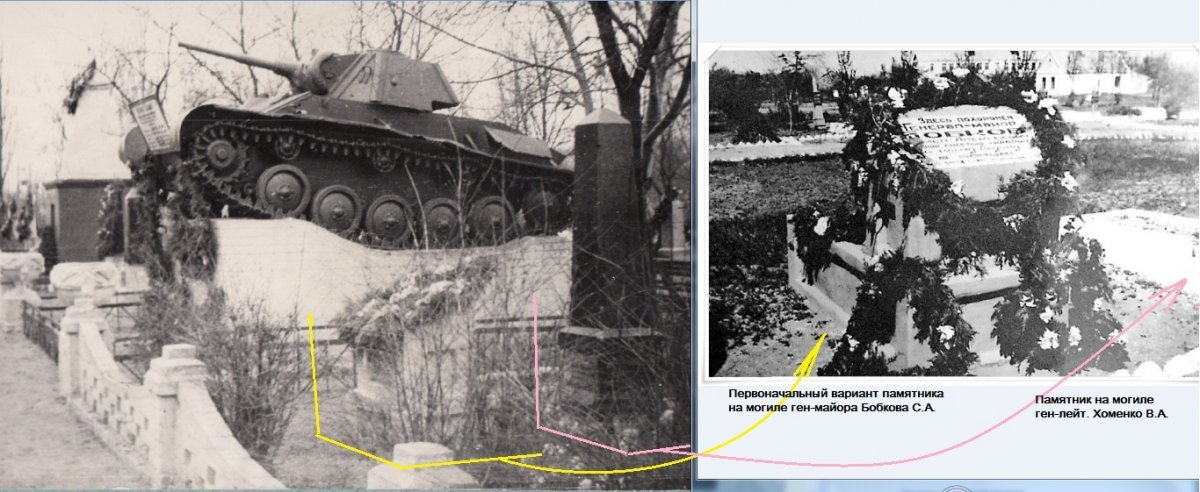 Бобков + Хоменко - до 1967г. с обозначен..jpg