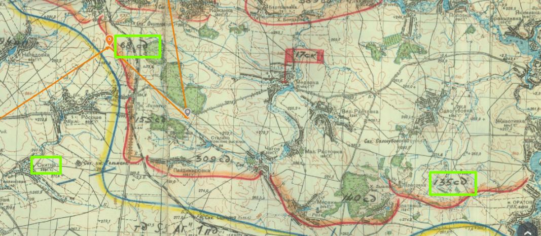 Бондар карта 2.png