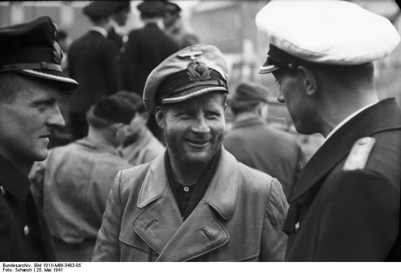 Bundesarchiv_Bild_101II-MW-3483-05,_Heinrich_Lehmann-Willenbrock.jpg