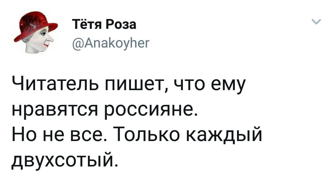 Восемь воинских формирований Украины получат почетные исторические наименования, - журналист Гайдукевич - Цензор.НЕТ 4511