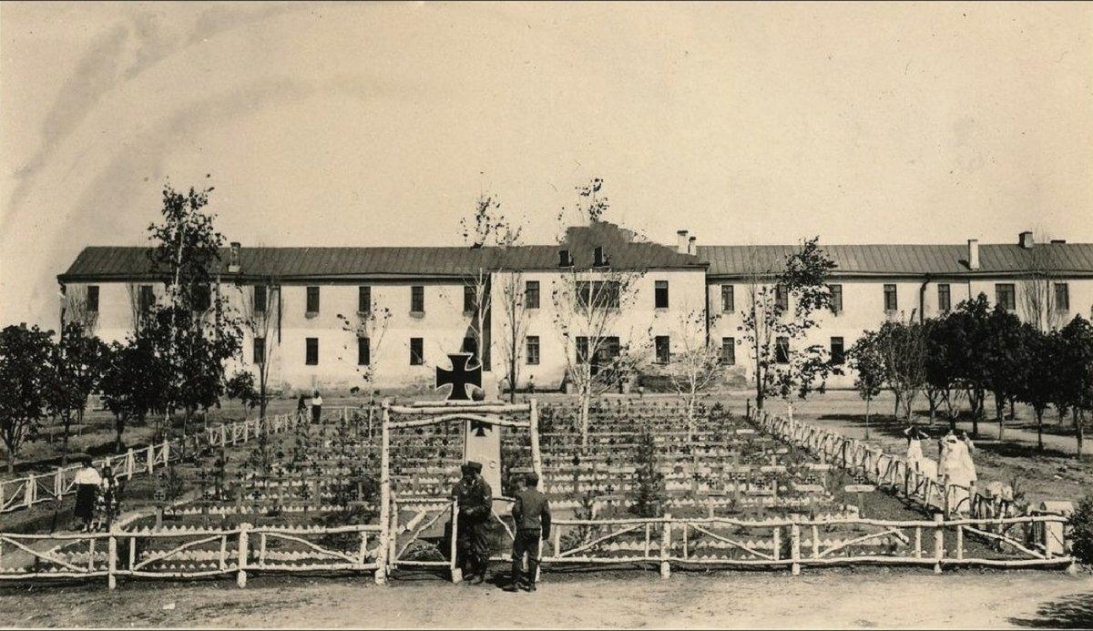 Чугуев (297.ID Friedhof in TSCHUGUJEV) 1942 г..jpg