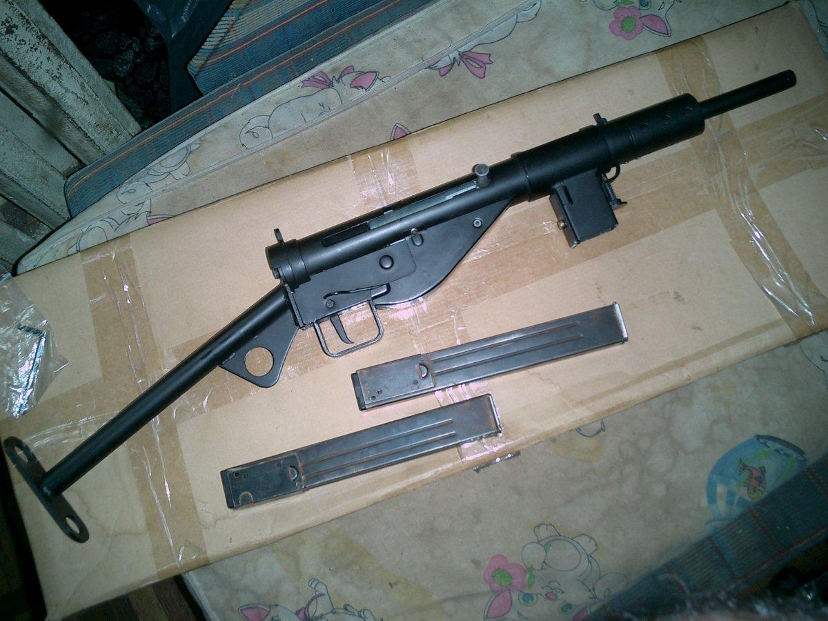 CIMG3074.JPG