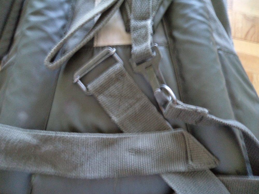 Рюкзаки ф1 рюкзак простой выкройка