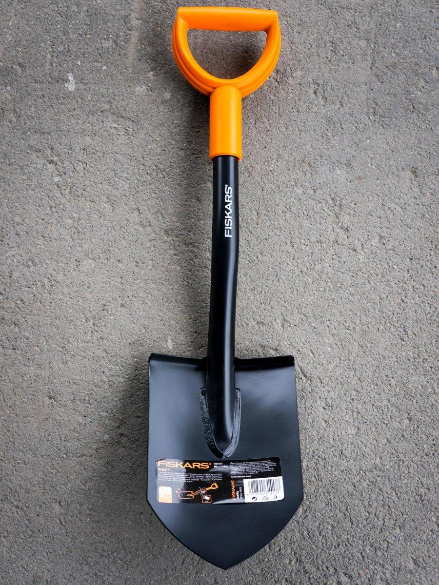 Лопата для копа алби магазин