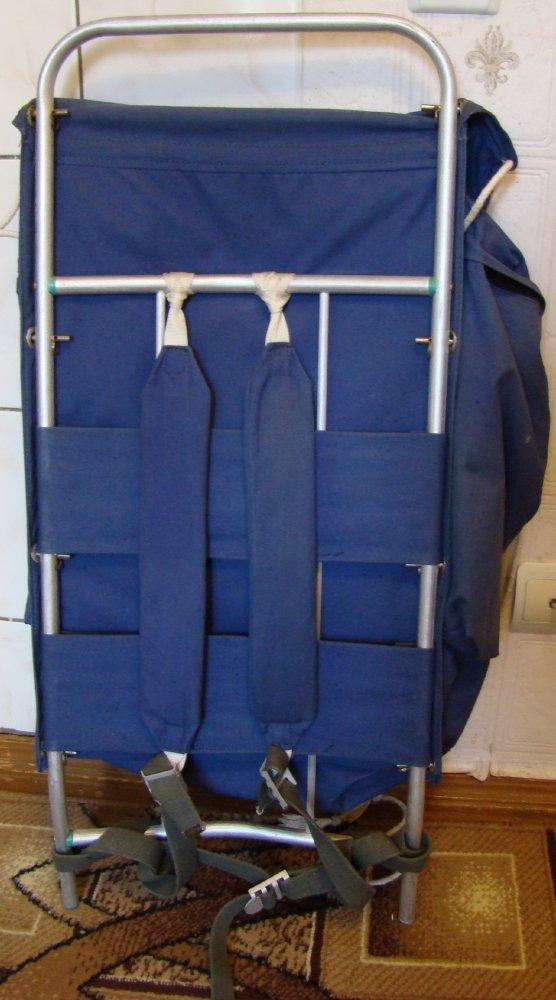 Продам рюкзак ермак черные рюкзаки кожа украина