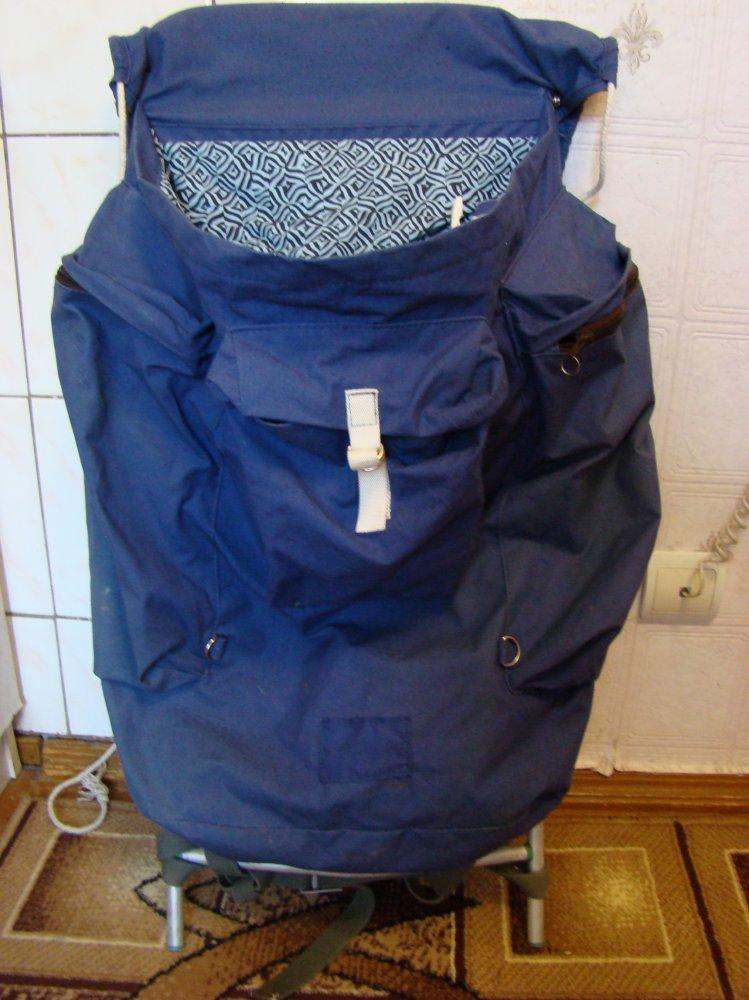 Продам рюкзак ермак украина htrkfvysq рюкзак с одной лямкой