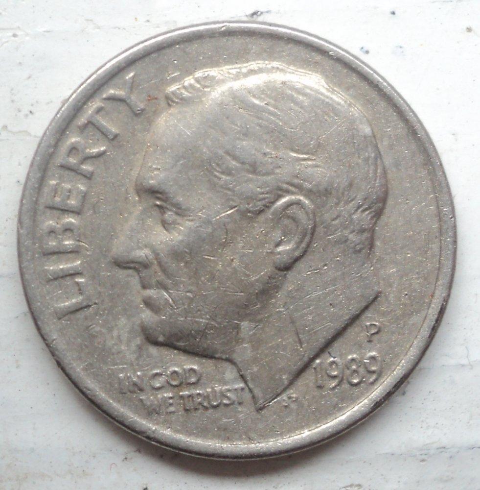 Что значит монета перевертыш либерти 1000 юаней