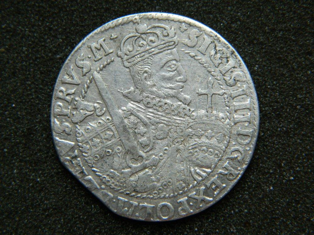 5 коп 2003 года стоимость украина